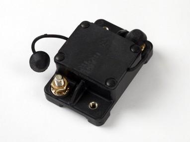 NPC-SB60r