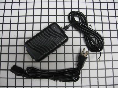 NPC-BC1205